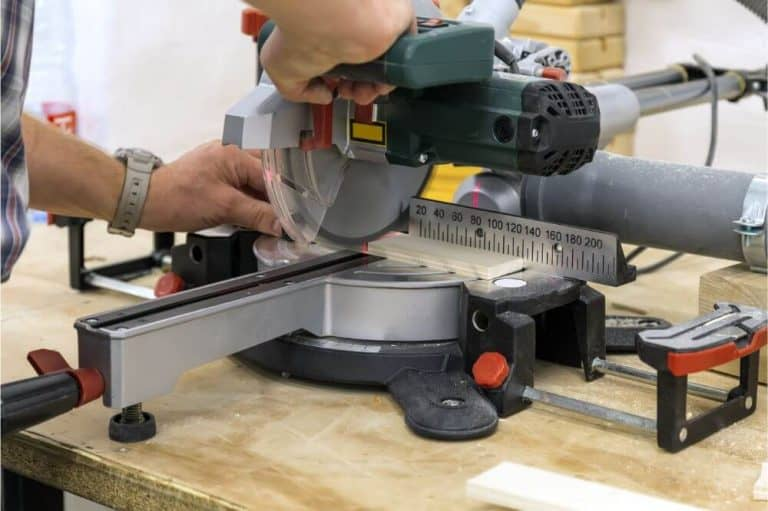 Best Budget Miter Saw of 2020 – Complete Reviews With Comparisons