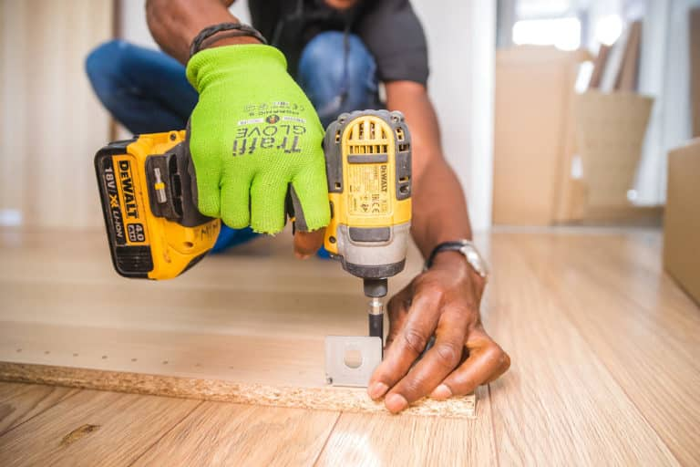 Best Impact Driver of 2020 Complete Reviews with Comparisons
