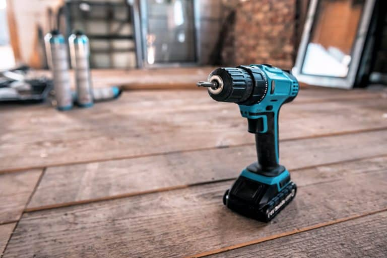 Best Cordless Drill of 2020 Complete Reviews with Comparisons