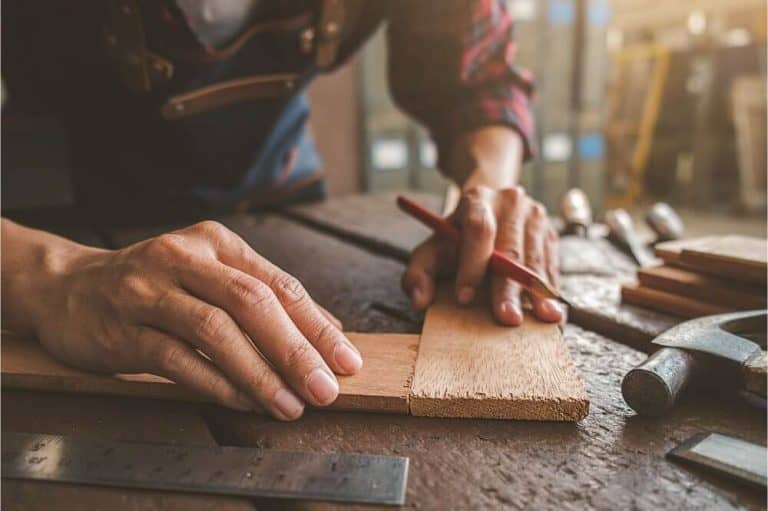 How To Make Money Woodworking From Home