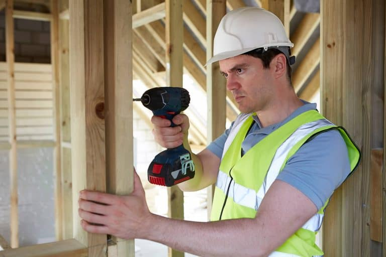 Bosch PS41 Impact Driver Kit Review