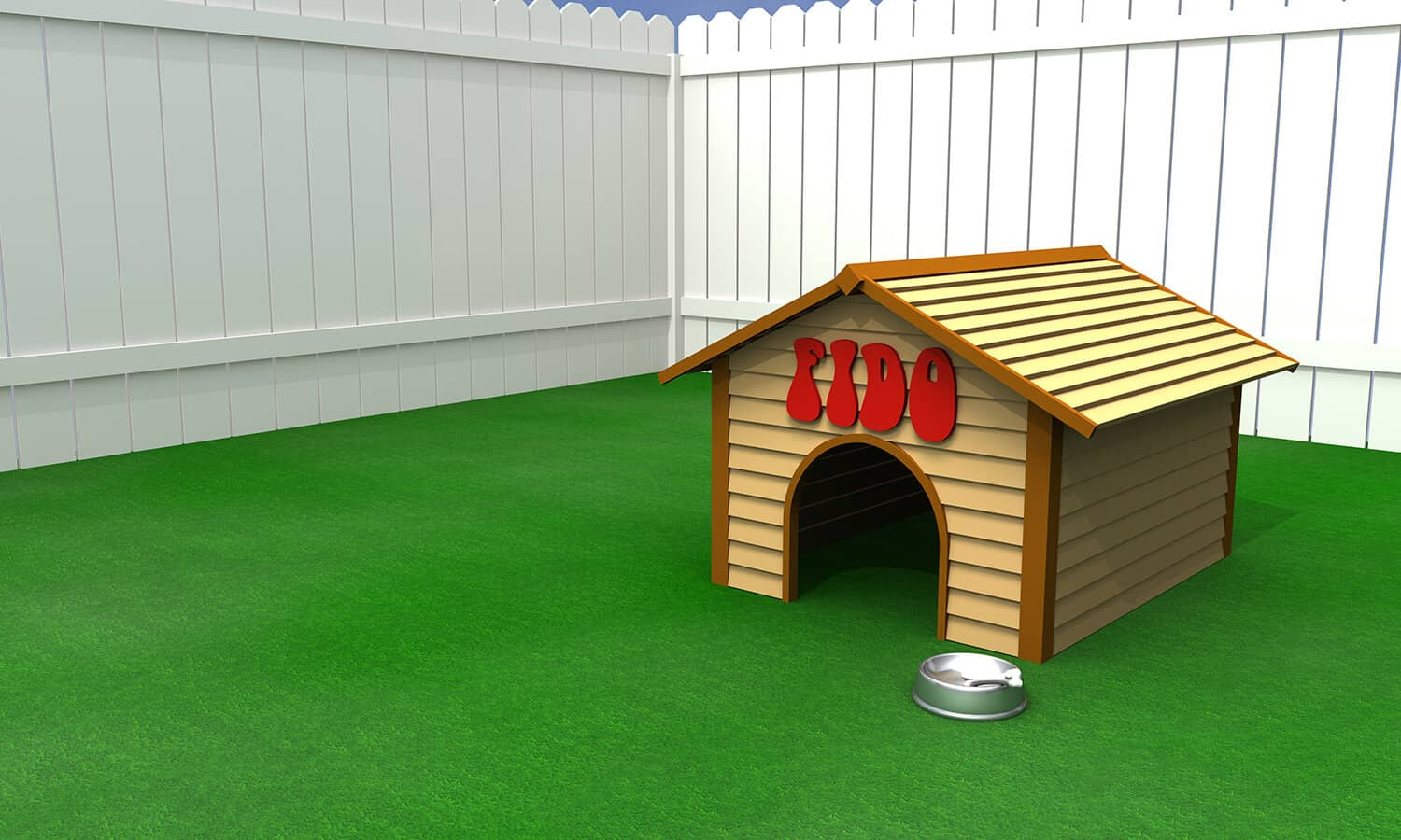 Pet Houses to Make and Sell