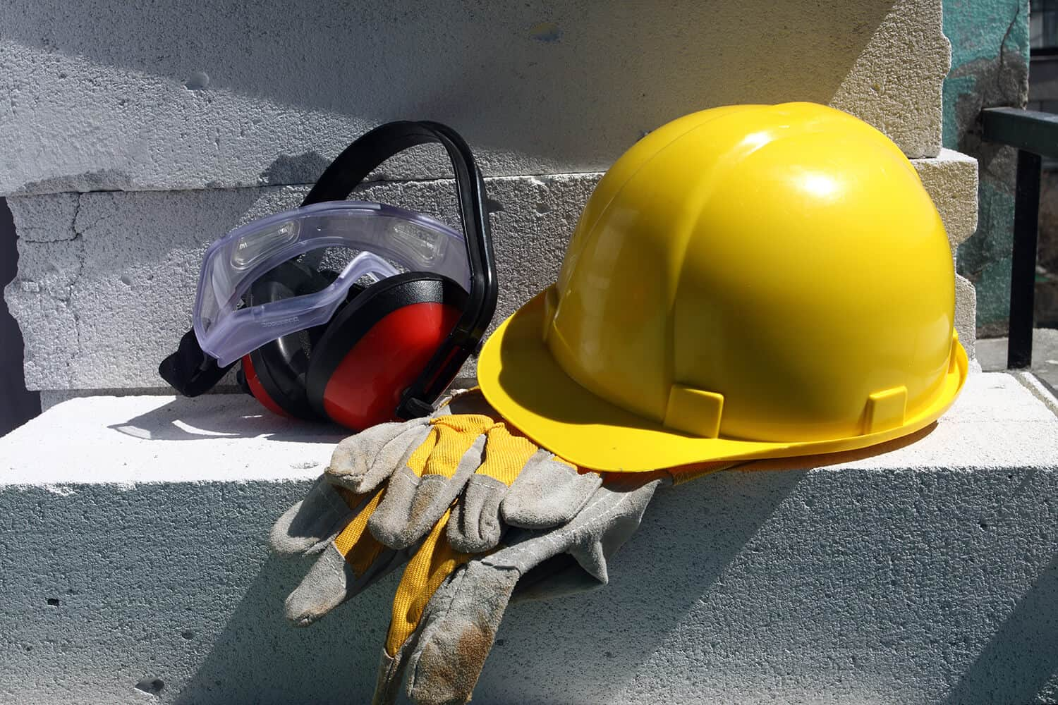 Essential Safety Tips to Consider