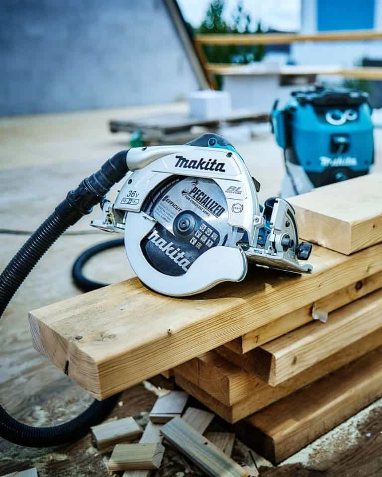 Best Circular Saw of 2021: Complete Reviews with Comparisons