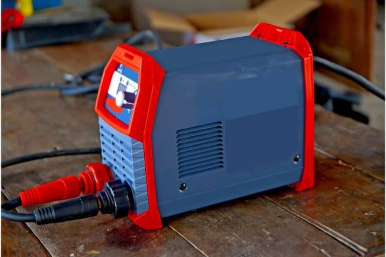 Best Inverter Generator of 2020 Reviews with Comparisons