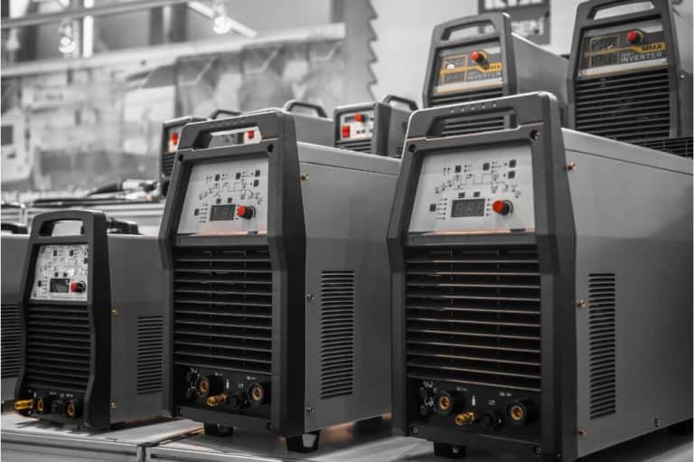 What are the Advantages of an Inverter Generator?