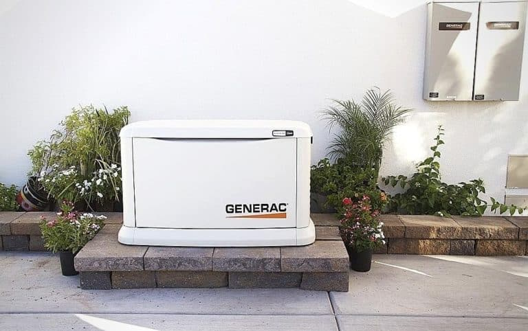 Best Generator for Home of 2021: Complete Reviews with Comparisons
