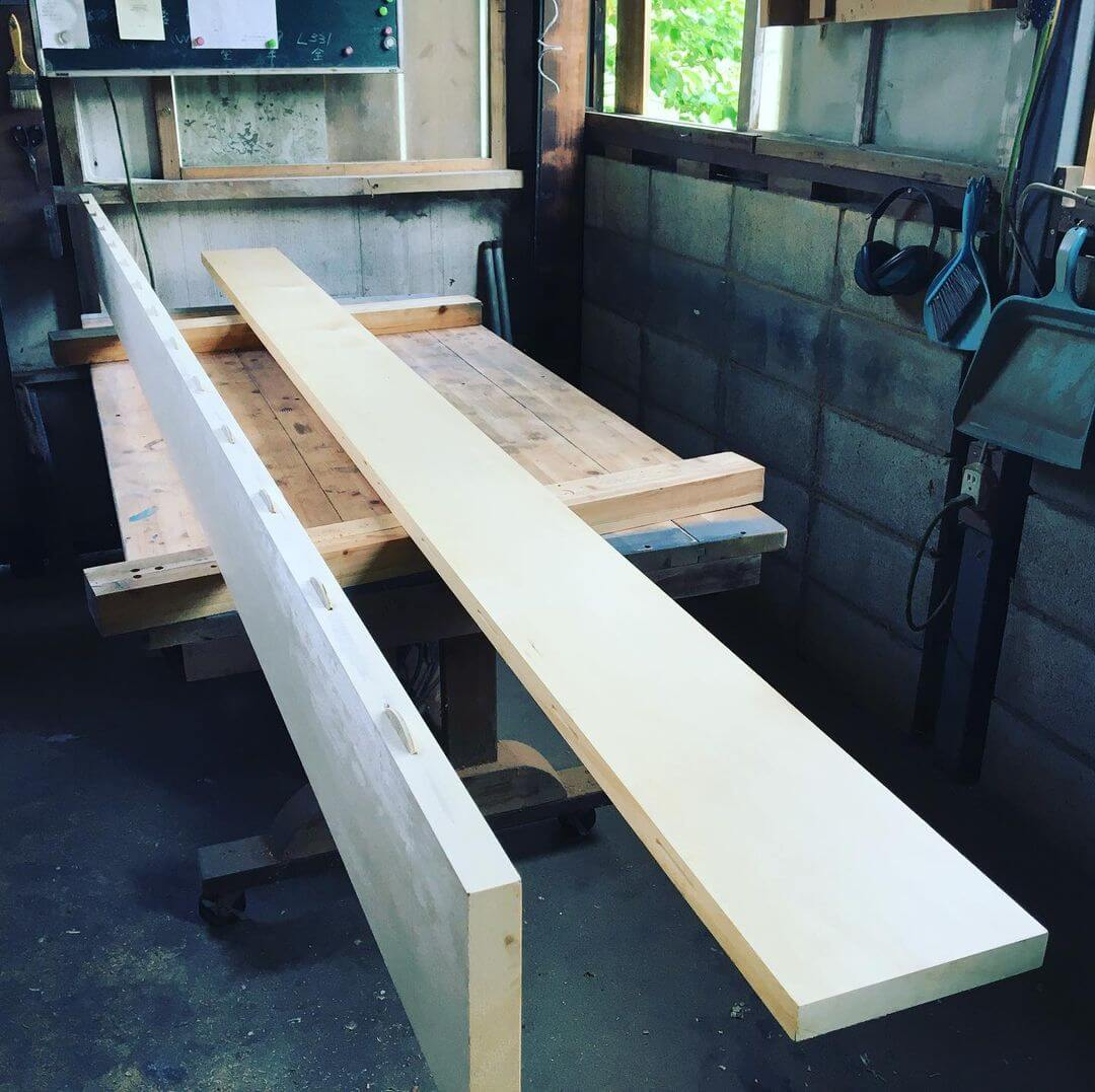 How to Cut Boards Exactly the Same Length
