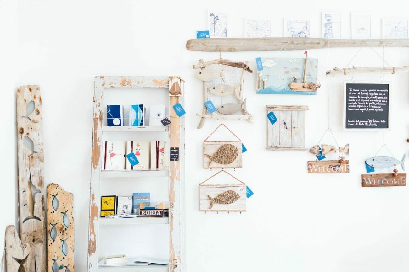 DIY Decorative Signs