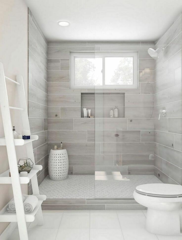 MSI Havenwood Platinum Matte Porcelain Tile