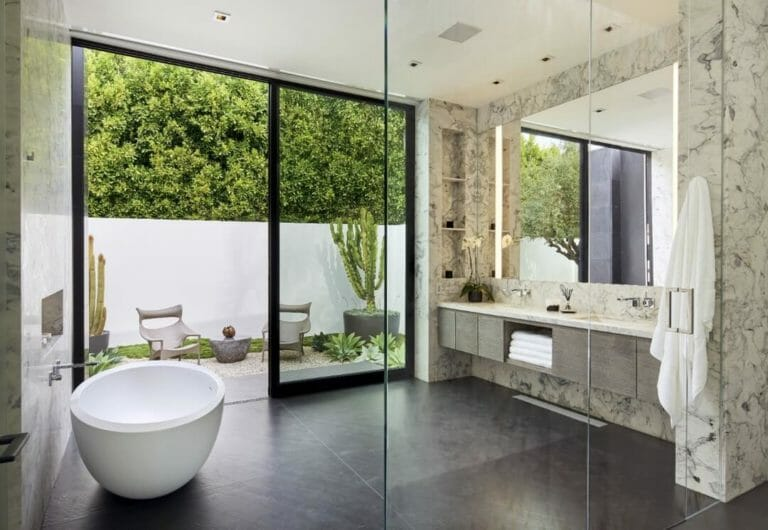 Shower Tile Ideas That Will Leave You in Awe