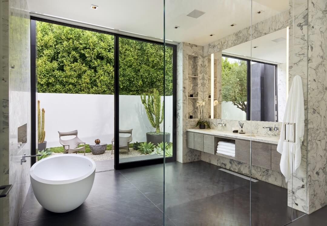 Shower Tile Ideas Featured Image