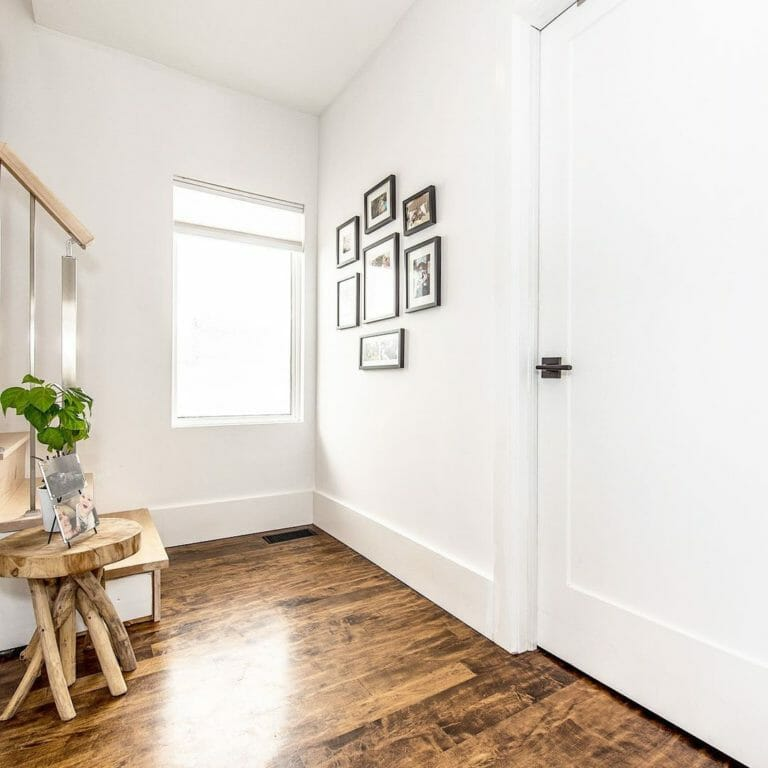 How to Clean Baseboards Easily